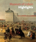 Museum of Lisbon Highlights - Book