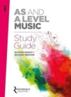 AQA AS and A Level Music Study Guide - Book