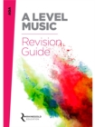 AQA A Level Music Revision Guide - Book