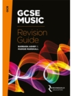 OCR GCSE Music Revision Guide - Book