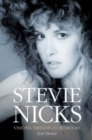Stevie Nicks: Visions, Dreams & Rumours Revised Edition - Book