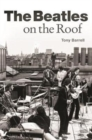 The Beatles on the Roof - Book