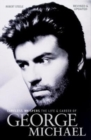 Careless Whispers : The Life & Career of George Michael - Book