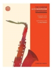 The Chester Alto Saxophone Anthology - Book