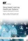 Value-based Learning Healthcare Systems - eBook
