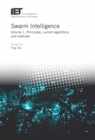 Swarm Intelligence - eBook