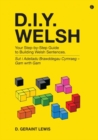 DIY Welsh - Book