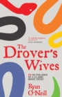 The Drover's Wives : 101 re-tellings of a classic short story - Book