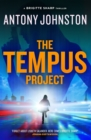 The Tempus Project : The New Brigitte Sharp Thriller