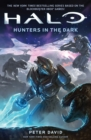 Halo: Hunters in the Dark - eBook