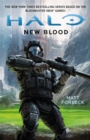 Halo: New Blood - eBook