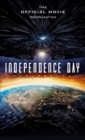 Independence Day : Resurgence - The Official Movie Novelisation - Book