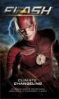 The The Flash: Climate Changeling - Book