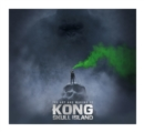 The Art and Making of Kong : Skull Island - Book