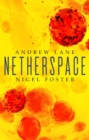 Netherspace - eBook