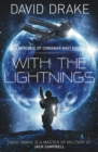 With the Lightnings - Book