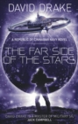 The Far Side of the Stars - Book