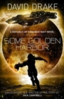 Some Golden Harbor - Book