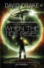 When the Tide Rises : The Republic of Cinnabar Navy series #6 - eBook