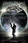 What Distant Deeps : (The Republic of Cinnabar Navy series #8) - eBook