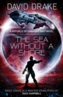 The Sea Without a Shore (The Republic of Cinnabar Navy series #10) - Book