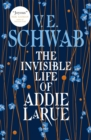 The Invisible Life of Addie LaRue - eBook