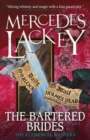 The Bartered Brides (Elemental Masters) - Book