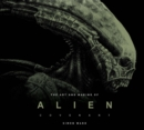 Alien : Covenant - The Art of the Film - Book