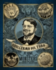 Guilermo del Toro at Home with Monsters - Book