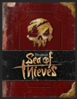 Tales from the Sea of Thieves - Book