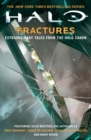 Halo: Fractures - eBook