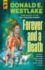 Forever and a Death - Book
