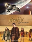 Firefly Encyclopedia - Book