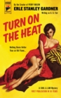 Turn on the Heat - Book