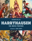 Harryhausen - The Movie Posters - Book