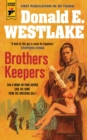 Brothers Keepers - Book