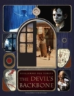Guillermo del Toro's The Devil's Backbone - Book