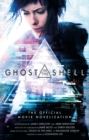 Ghost in the Shell: The Official Movie Novelization - Book