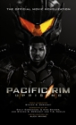 Pacific Rim Uprising : Official Movie Novelization - Book