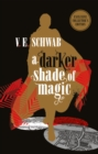 A Darker Shade of Magic: Collector's Edition - Book