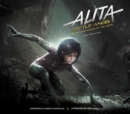 Alita: Battle Angel - The Art and Making of the Movie - Book