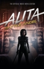Alita: Battle Angel - The Official Movie Novelization - Book