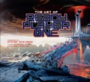 The Art of Ready Player One - Book