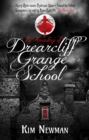 The Haunting of Drearcliff Grange School - Book
