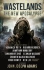 Wastelands 3: The New Apocalypse - Book