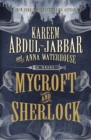 Mycroft and Sherlock - Book