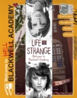 Life is Strange : Welcome to Blackwell Academy - Book