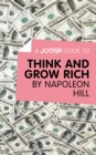 A Joosr Guide to... Think and Grow Rich by Napoleon Hill - eBook
