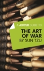 A Joosr Guide to... The Art of War by Sun Tzu - eBook