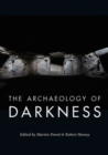 The Archaeology of Darkness - Book